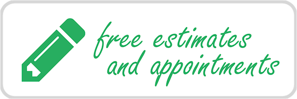 Free Estimates for Waste Removal Tulsa OK